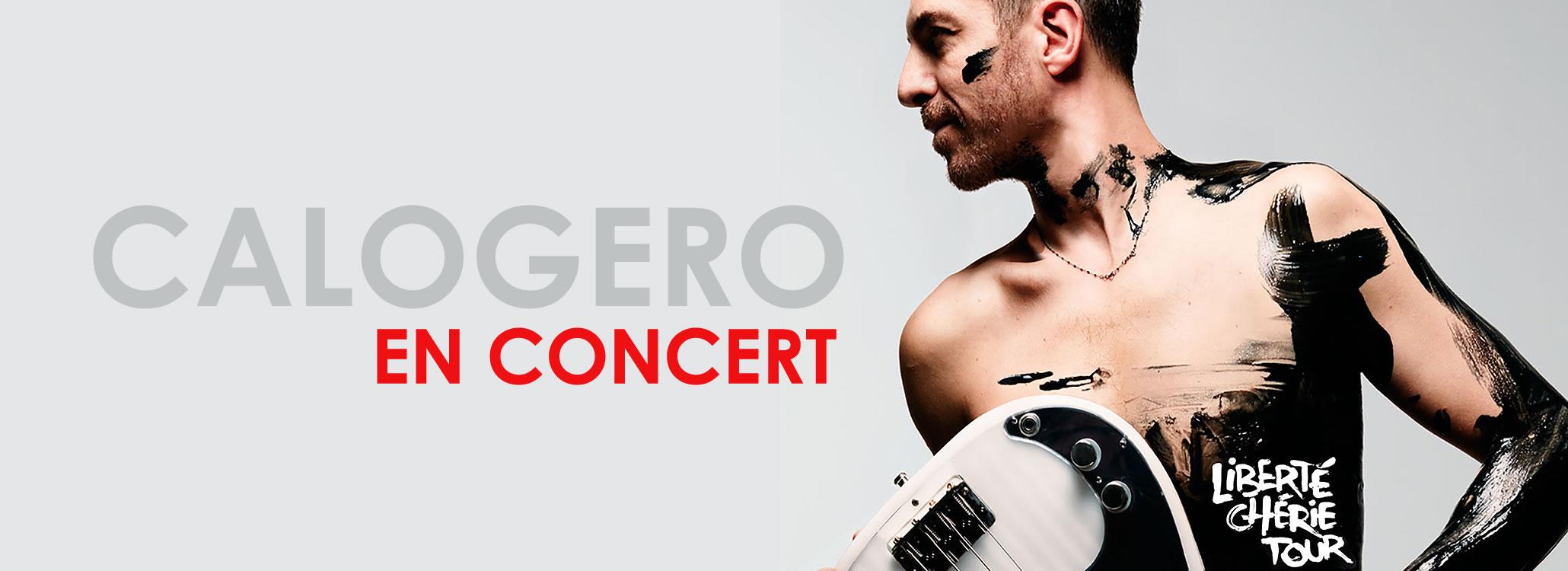 diaporama-INDEX-LOISIRS-CALOGERO-TOUR-2017