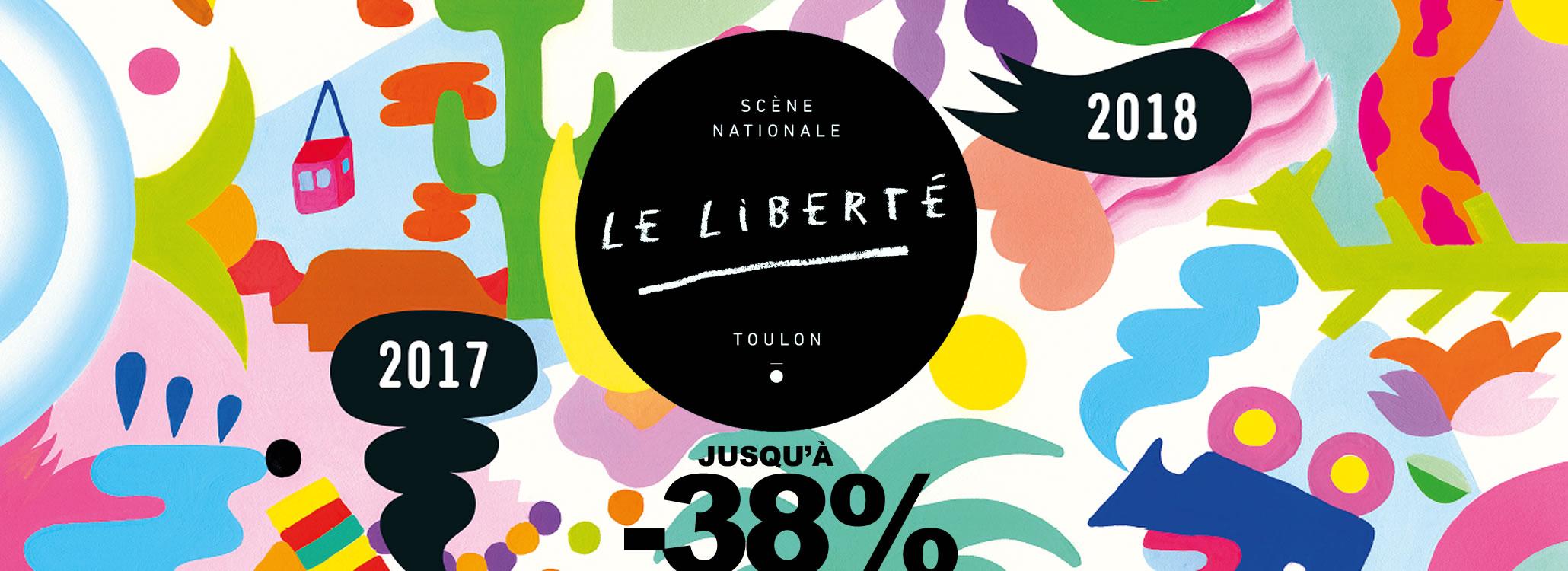 diaporama-INDEX-LOISIRS-THEATRE-LIBERTE--2017-2018