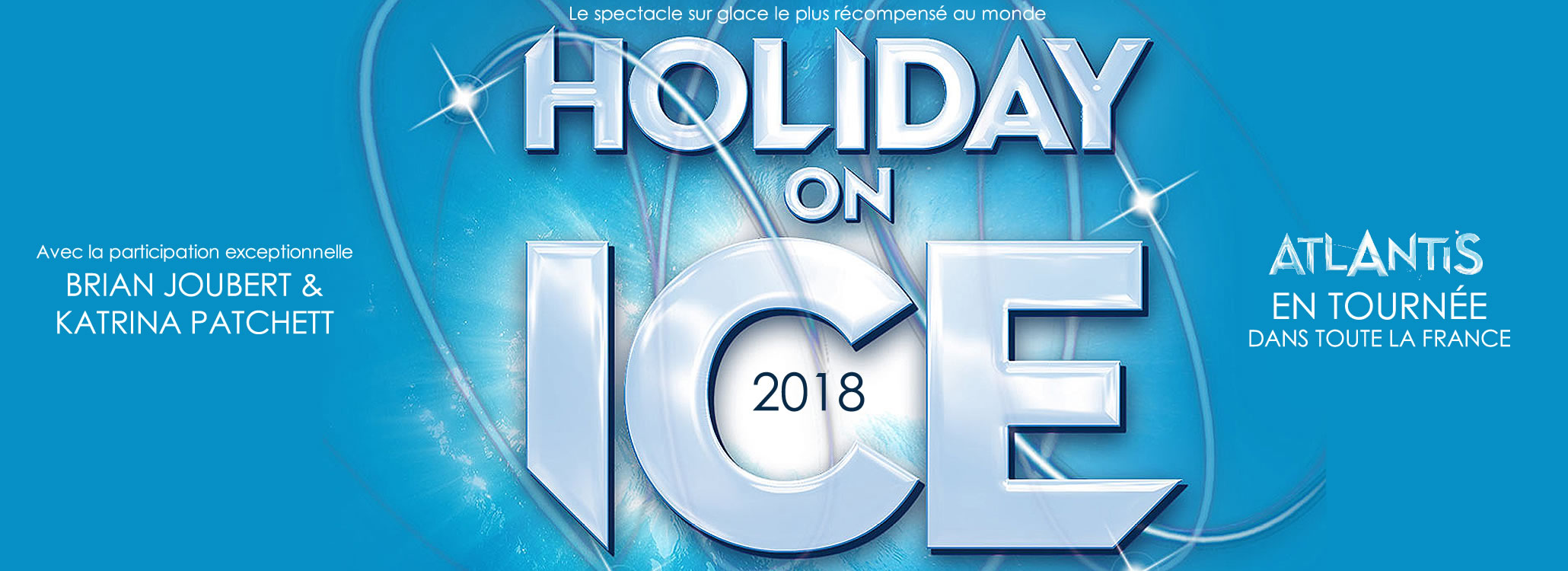 diaporama-HOLIDAY-ON-ICE-2018