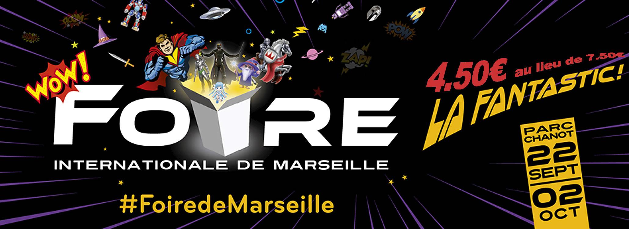 diaporama-INDEX-FOIRE-DE-MARSEILLE-2017