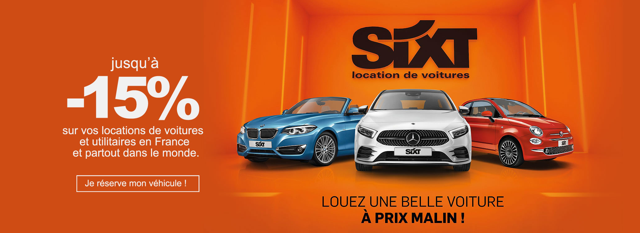sixt-COSMED-230519_D