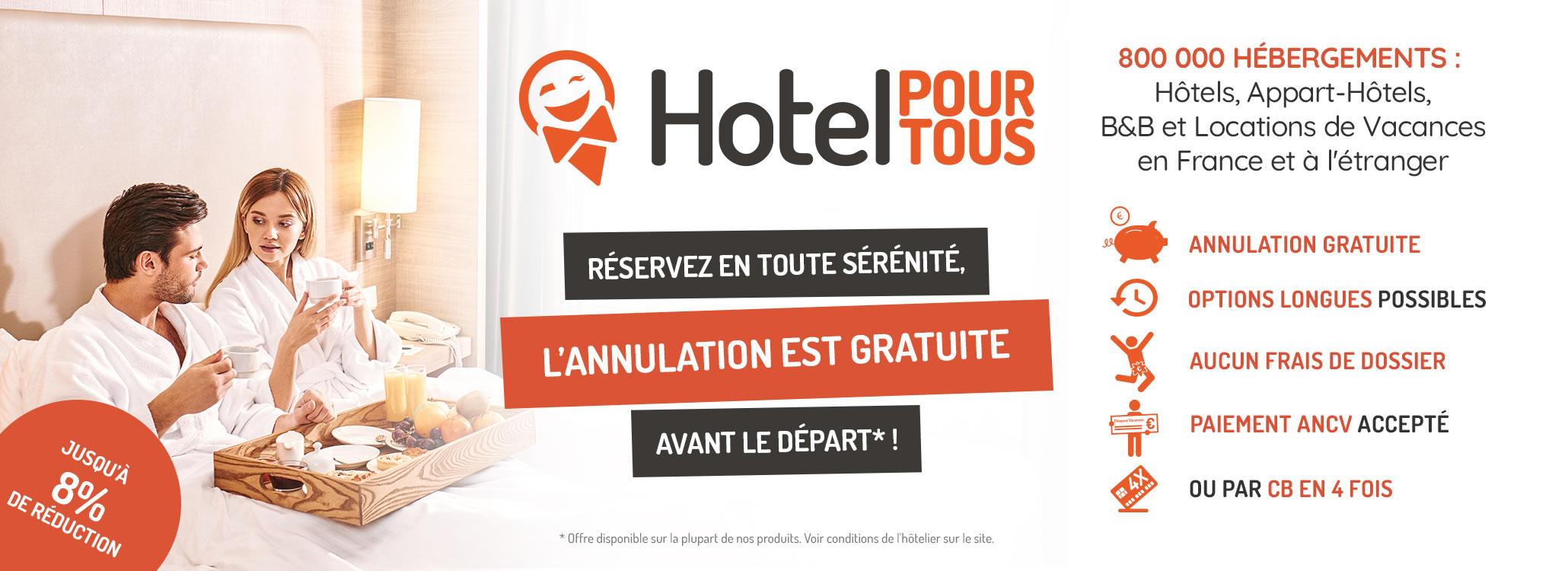 HOTEL-2060x750