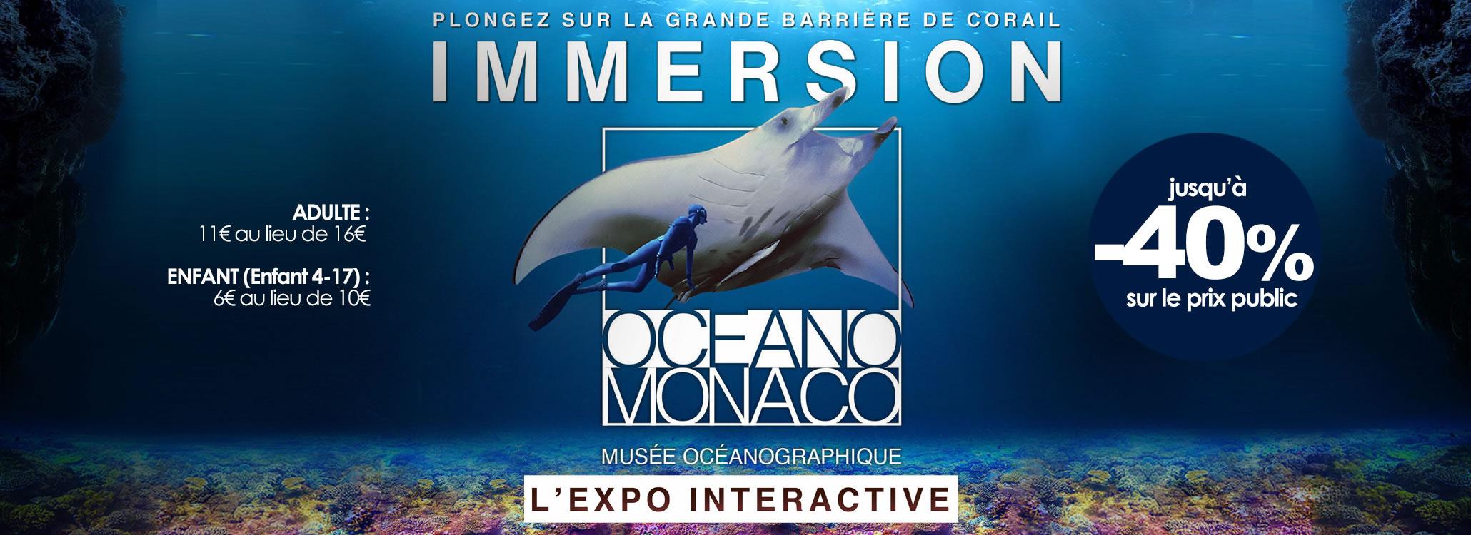 MUSEE-OCEANOGRAPHIQUE-MONACO-082020