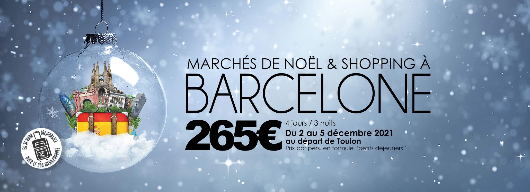 BARCELONE_02-12-2021_VCS_D-2