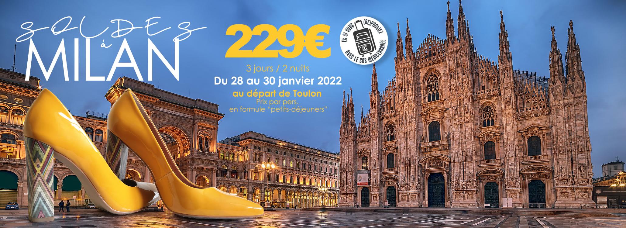 MILAN_28-01-2022_VCS_D-2