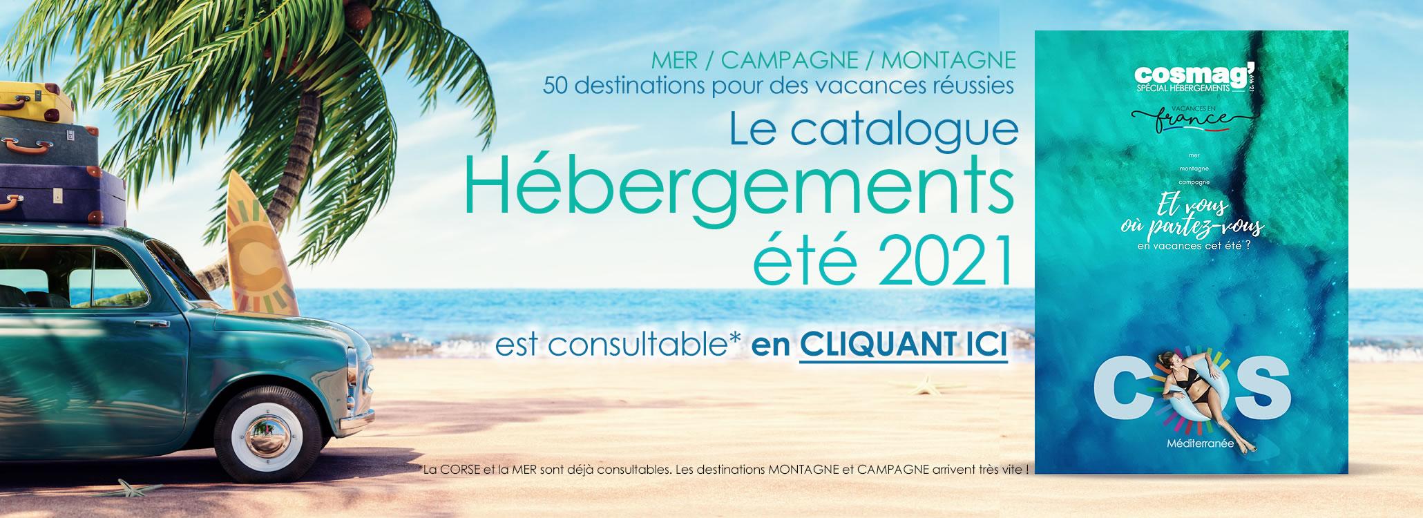 COSMAG-HEBERGEMENTS-ETE2021-3
