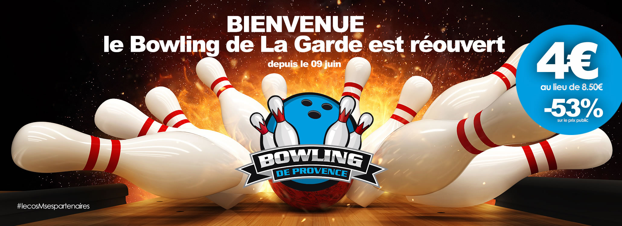 BOWLING-PROVENCE-062021