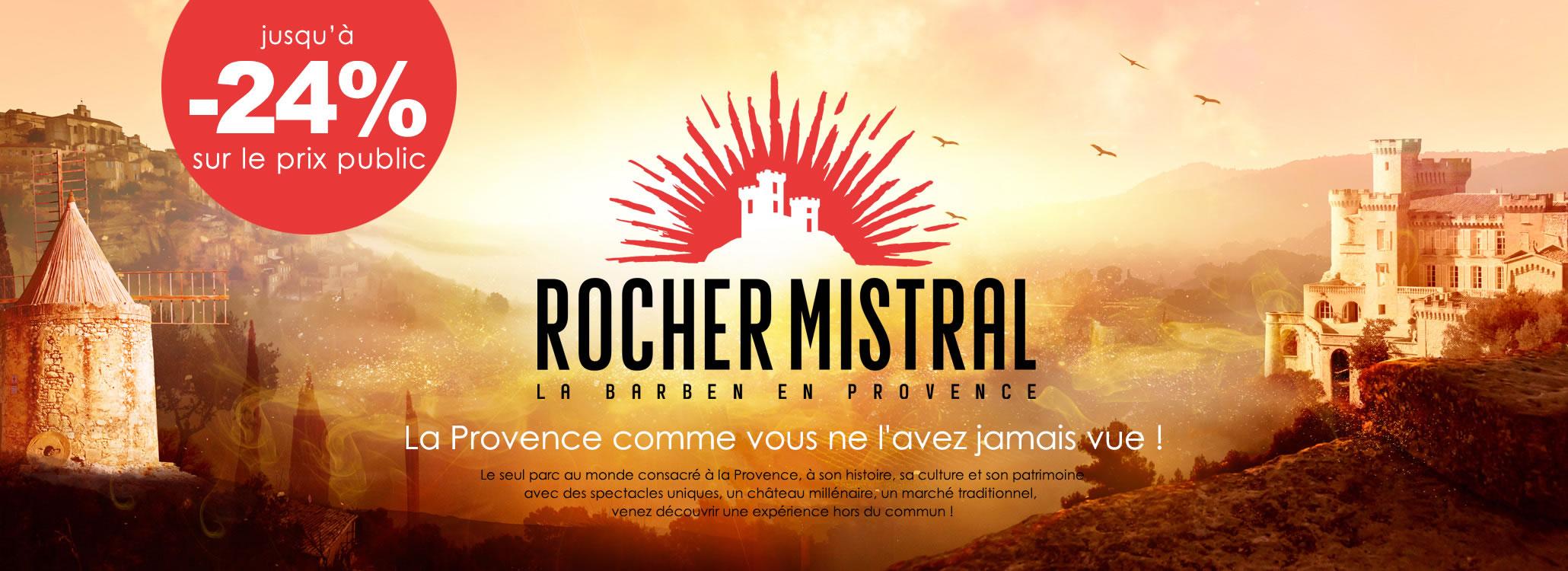 ROCHER-MISTRAL-070721