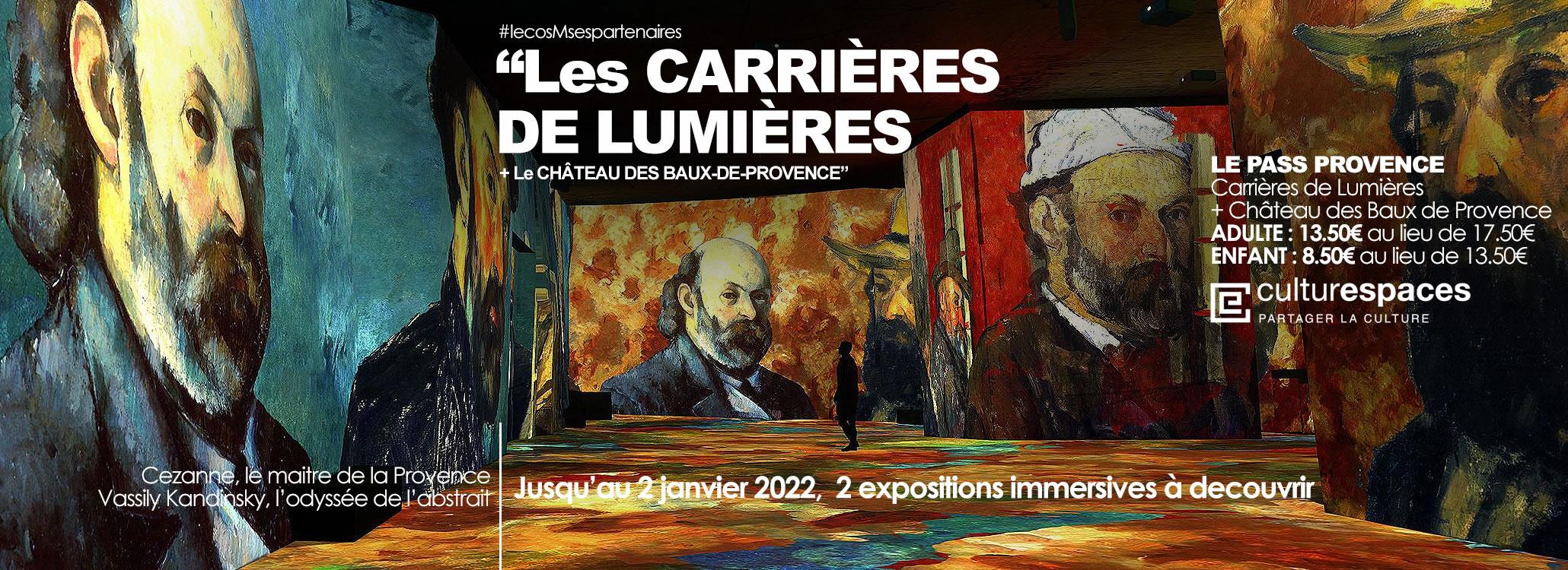 CARRIERES-DE-LUMIERE-040821