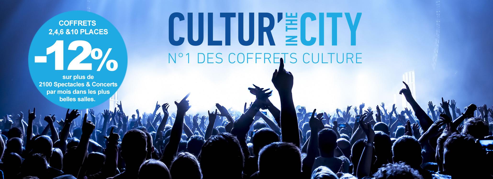 CULTUR-IN-THE-CITY-130821-2
