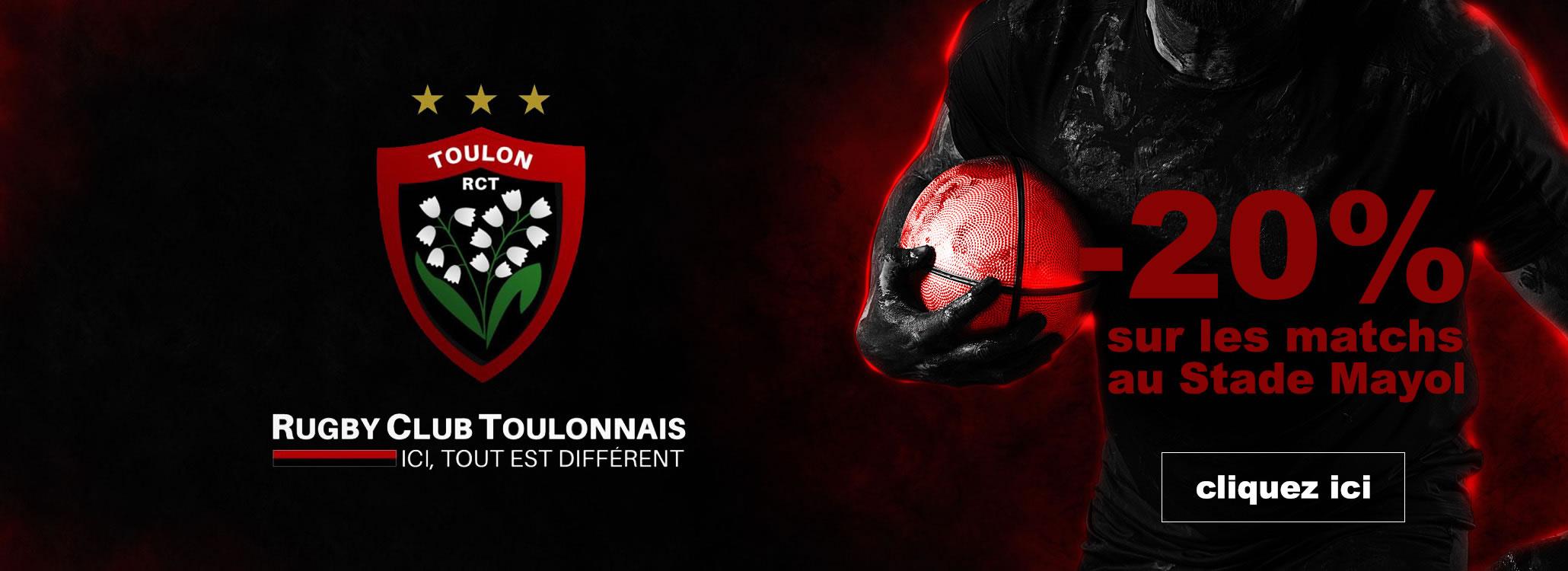 RCT-saison21-22