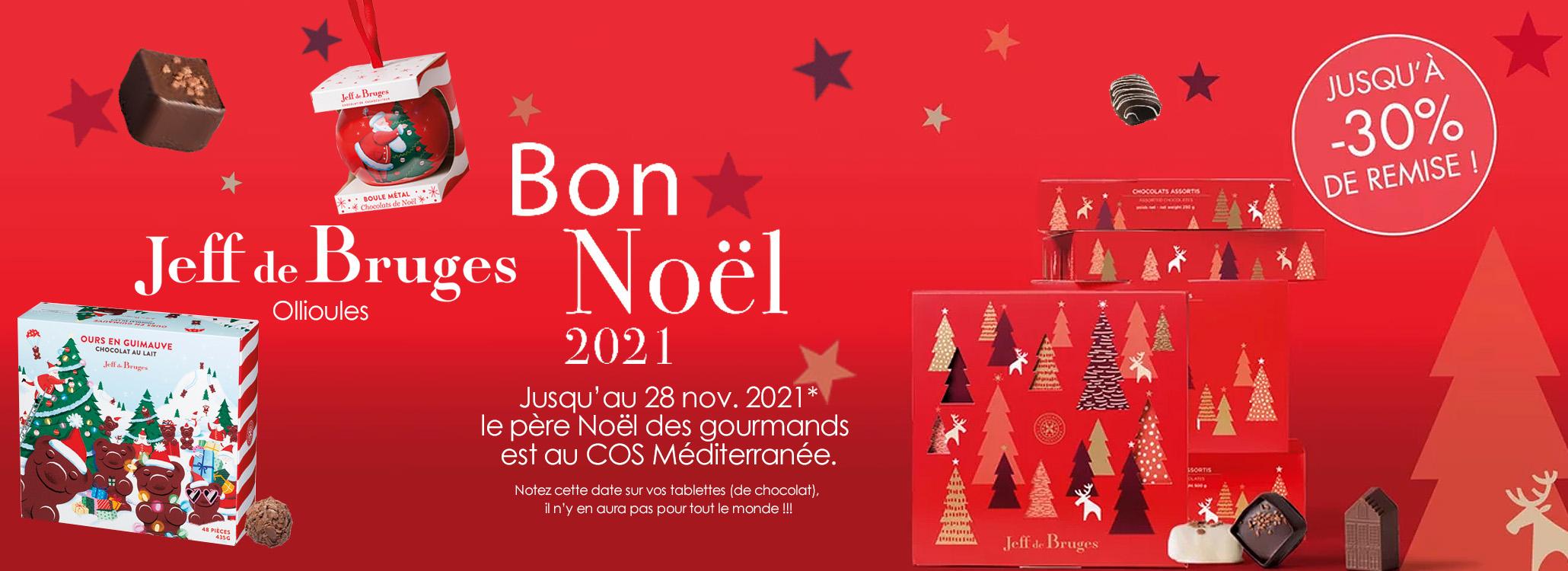 JEFF-DE-BRUGES-noel-2021-3