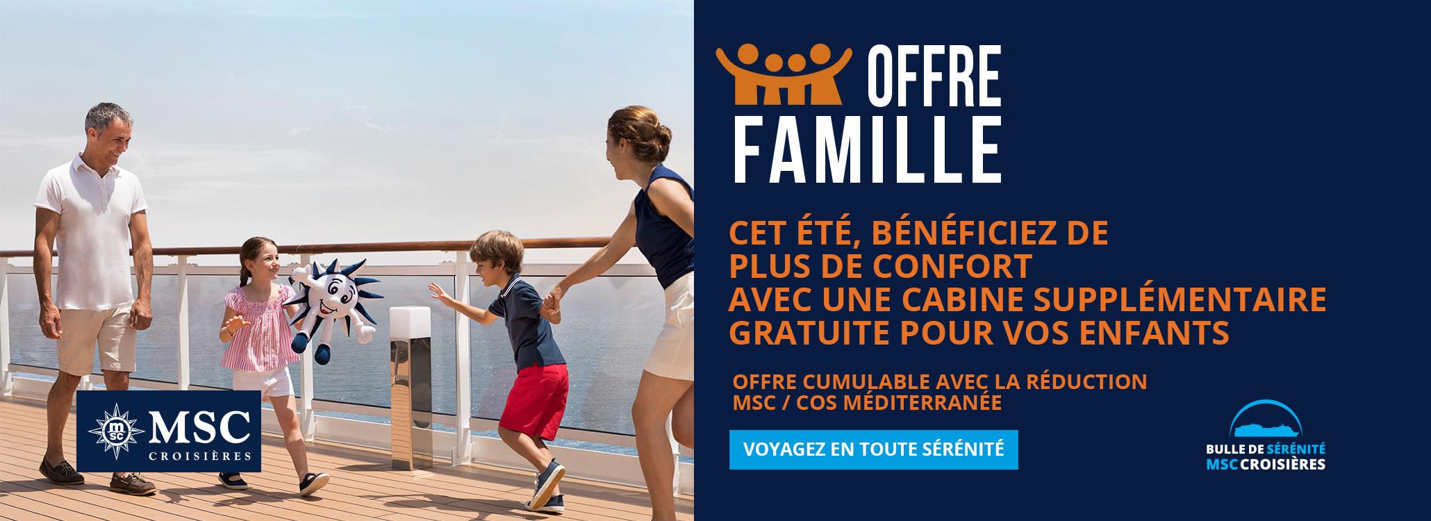 MSC-croisieres_2060X750 - OFFRE FAMILLE
