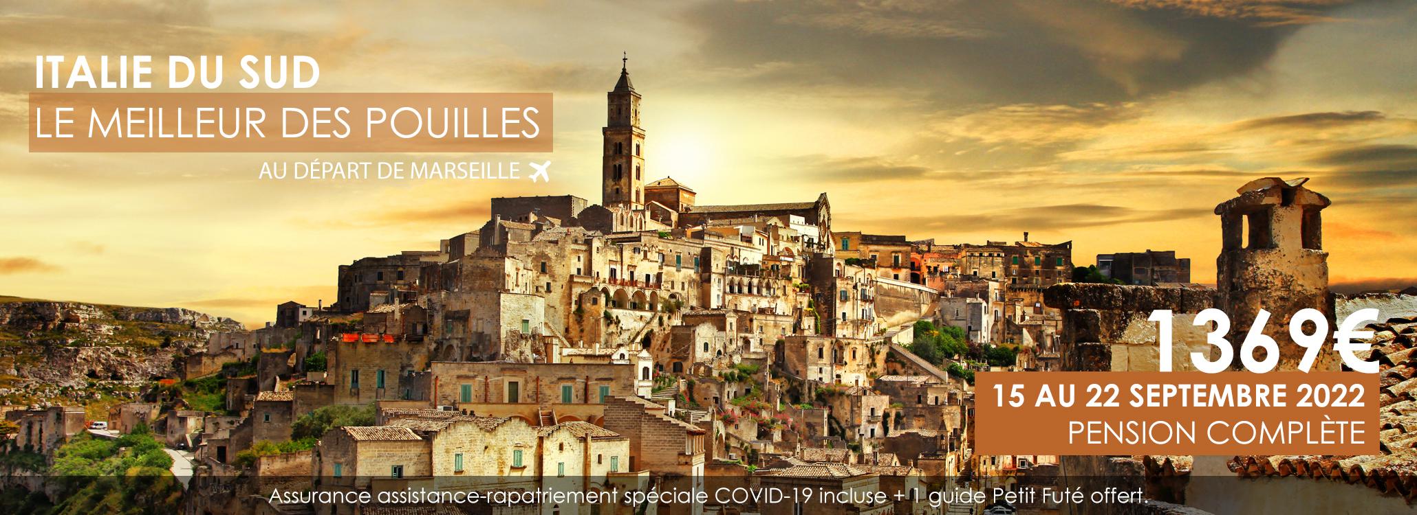 ITALIE-LES-POUILLES_09-2021