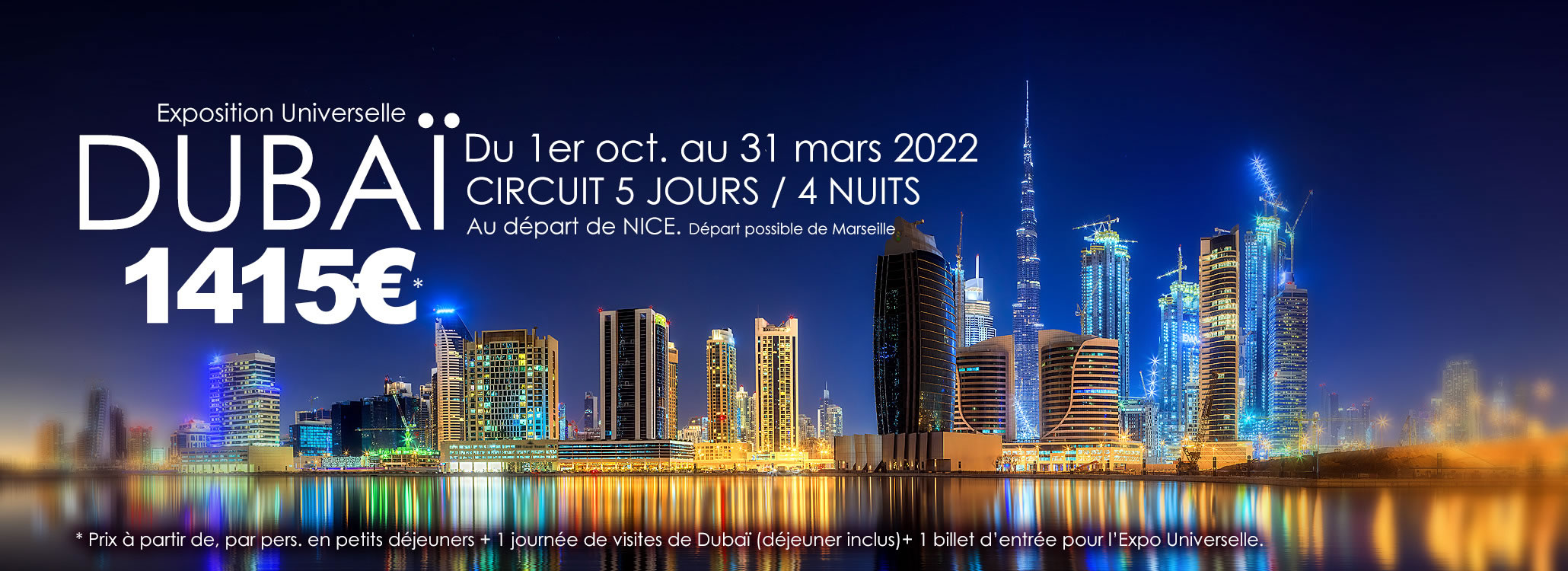 DUBAI_09-2021-2022_VG_D