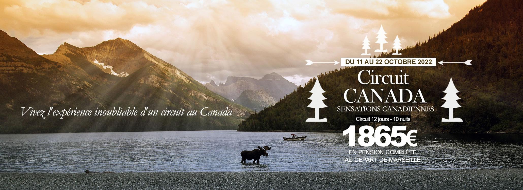 diaporama-CANADA-2022-v2